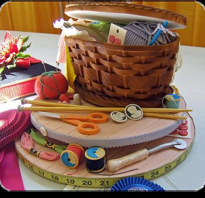 Sewing-Basket-Case