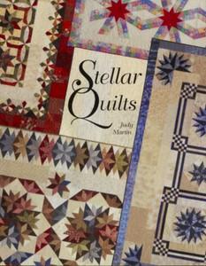 Stellar_Quilts