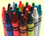 Catpic_crayons