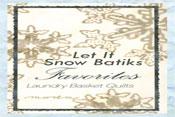 Tag_let-it-snow-batiks-favorites.jpg!OpenImageResource