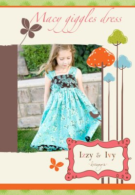 Macy_giggles_pattern_front_draft