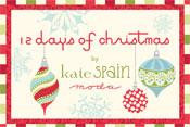 Tag_12-days-of-christmas.jpg!OpenImageResource