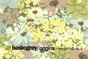 Tag_origins