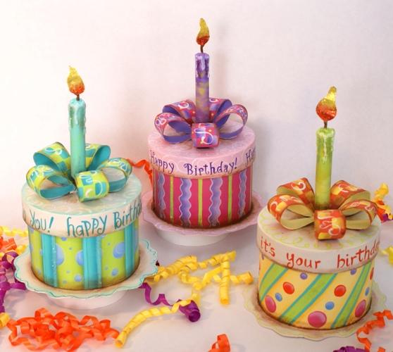 Happy%20birthday%20cakes